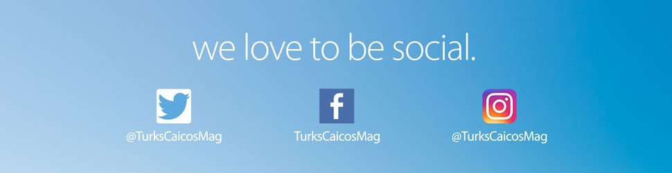@TurksCaicosMag